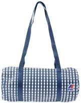 K-Way Shoulder bag