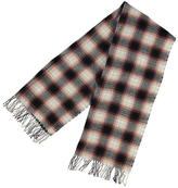 Vero Moda Embla Long Scarf Ladies