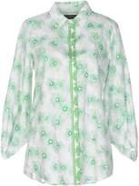 Class Roberto Cavalli Shirts - Item 38608877