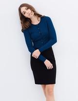 Review Freya Skirt