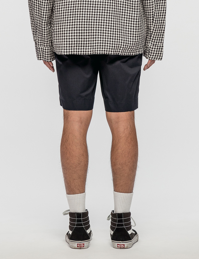 Our Legacy Relaxed Shorts