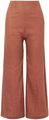Faithfull The Brand Casual pants