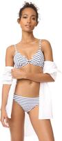 Splendid All Day Bikini Top
