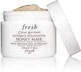 Fresh Women's Crème Ancienne Ultimate Nourishing Honey Mask