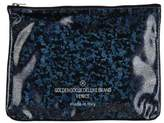 Golden Goose Deluxe Brand Pouch