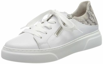 Gabor Women's Sequence' Low-Top Sneakers