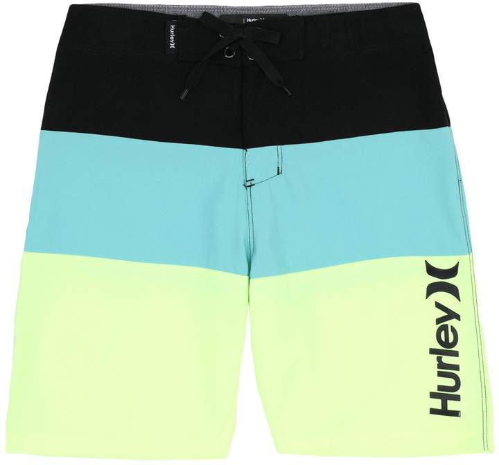 5c37fc743c Hurley Clothing For Kids - ShopStyle Australia