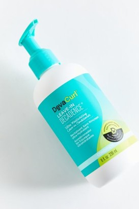 DevaCurl Leave-In Decadence Ultra-Moisturizing Leave-In Conditioner