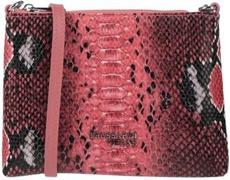 Trussardi Jeans Cross-body bags