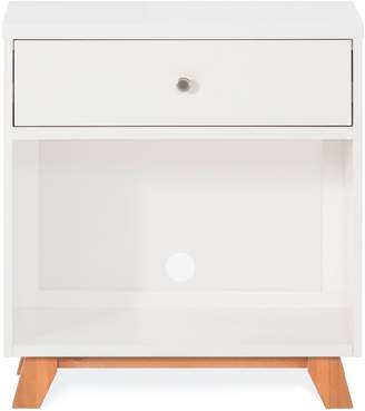 Child Craft Soho Forever Eclectic Night Stand
