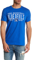Original Retro Brand Duke Crew Neck Tee