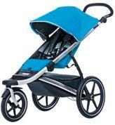 Thule® Urban Glide Jogging Stroller in Blue