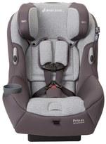 Maxi-Cosi 'Pria TM 85' Car Seat