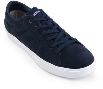 X-Ray Xray Hubert Men's Sneakers