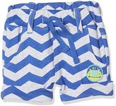 Tuc Tuc Baby Girls' Friendly Monsters Short