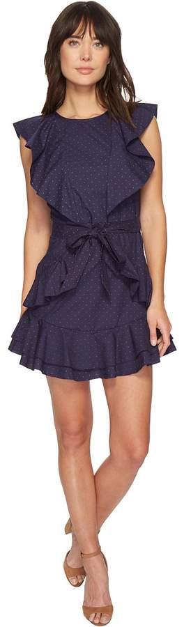 Joie Malachy Women's Dress