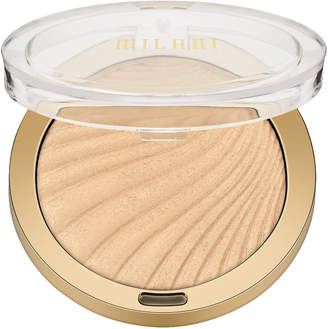Milani Strobelight Instant Glow Powder, Sunglow