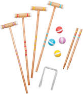 Sunnylife Croquet Set
