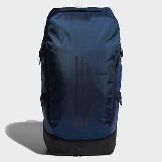 adidas Endurance Packing System Backpack