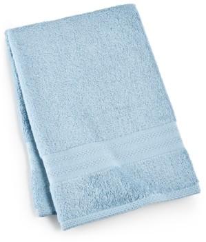 "Sunham Soft Spun 16""x 26"" Cotton Hand Towel Bedding"