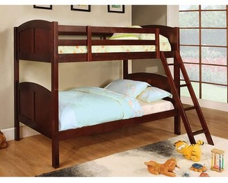 Cherry Wood Bed Frame Shop The World S Largest Collection Of Fashion Shopstyle