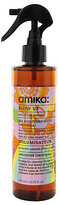 Amika Blow Up Natural Heat Protection Spray