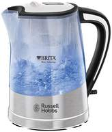 Russell Hobbs 22851 Brita Kettle With FREE Extended Guarantee*