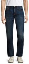 Jean Shop Mick Slim Fit Jeans