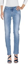 Cycle Denim pants - Item 42613779