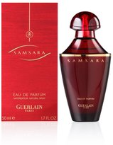 Guerlain Samsara Eau De Parfum Spray - 50ml/1.7oz