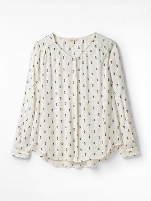 White Stuff Lucy Shirt