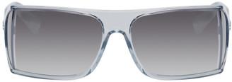 Givenchy Blue GV 7179 Sunglasses