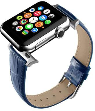Peugeot Apple Watch Band