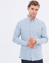 Mng Faura Shirt