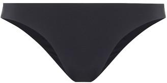 Haight Basic triangle bikini bottoms