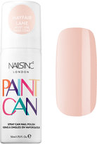 Nails Inc Paint Can Spray On Nail Polish