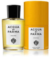 Acqua di Parma Colonia Edc Spray 100ml