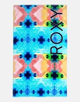 Roxy Hazy Beach Towel