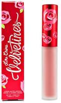 Lime Crime Velvetines Metallic Liquid Matte Lipstick 2.6ml