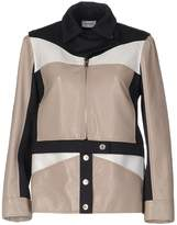 Courreges Jackets - Item 41684310