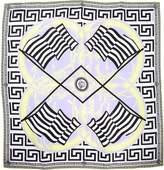 Versace Square scarves - Item 46532404