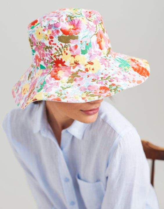 eb8cd50e Joules Hats For Women - ShopStyle UK