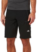 The North Face Exploration Cargo Shorts
