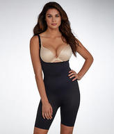 Wacoal 'Zoned 4 Shape' Open Bust Bodysuit Shapewear - Women's