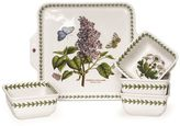 Portmeirion Botanic Garden 5-pc. Accent Bowl Set