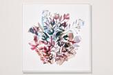 Sheridan Allessia Framed Canvas Wall Art