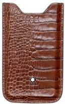 MONTBLANC Covers & Cases