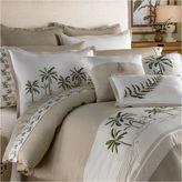 Croscill Classics Sanibel Oblong Decorative Pillow