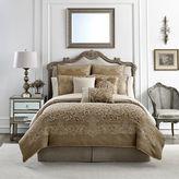 Croscill Classics Monte Carlo 4-pc. Comforter Set