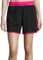 Made For Life Made for Life French Terry Shorts - Tall